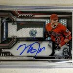 DACW Live – The Best Box Break Hits of the Week 3/26 – 4/8