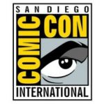 Dave & Adam's Comic Buying Team at San Diego Comic-Con!