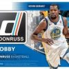 2018-19-donruss-basketball