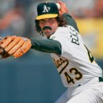 Now Accepting Mail-In Requests for our Autograph Signings – Up First HOFer Dennis Eckersley!