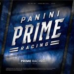 Product Preview: 2018 Panini Prime Racing out November 14th!