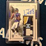 DACW Live – The Best Box Break Hits of the Week 10/15 – 10/21