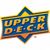 Upper Deck Large