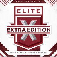 panini-america-2018-elite-extra-edition-baseball-main