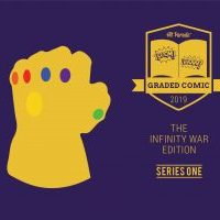 2019_infinity-war-comic_series-1