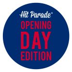 "DACW Live Breaks Hit Parade ""Opening Day"" Batting Helmet Break"
