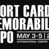 Sports_Card_Expo