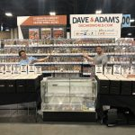 Summer of Comic Buying Kicks Off This Weekend