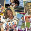 Topps_Baseball