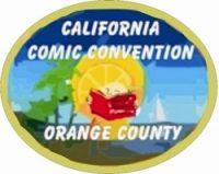 Cali_Comic_Convention_Logo