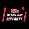 FINAL-Topps-Rip Party Logo