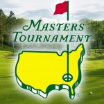 Steve's Masters Champions Collection