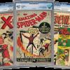 Buying-Comics@2x