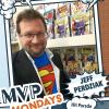 MVP-Mondays_Jeff-Perdziak-1
