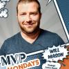 MVP-Mondays_Will-Mason