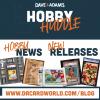 HobbyHuddle_713