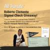 080521_HP-Roberto-Clemente-Giveaway_Insta