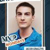 MVP_JGraczyk-1