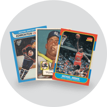 Dave Adams Card World Shop Sports Cards And Trading