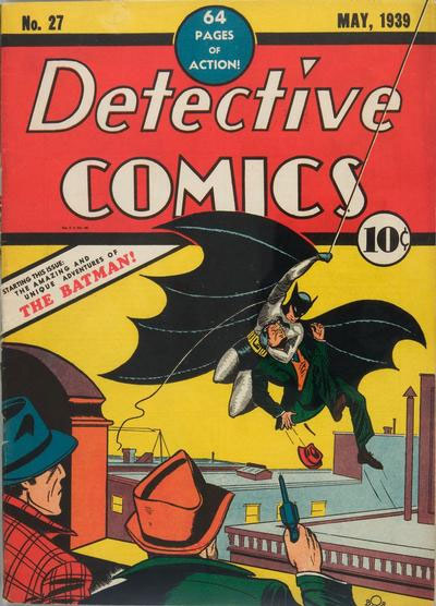The 20 Most Expensive Comic Books Ever Sold Da Card World